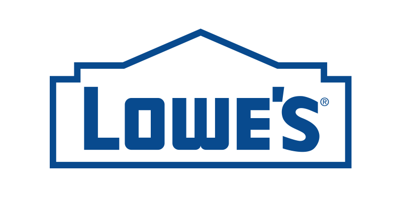 Lowe's is coming to Benaroya Industrial Park