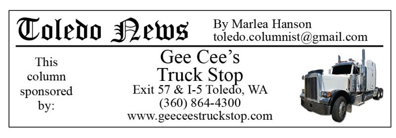 Toledo News 8.19.15