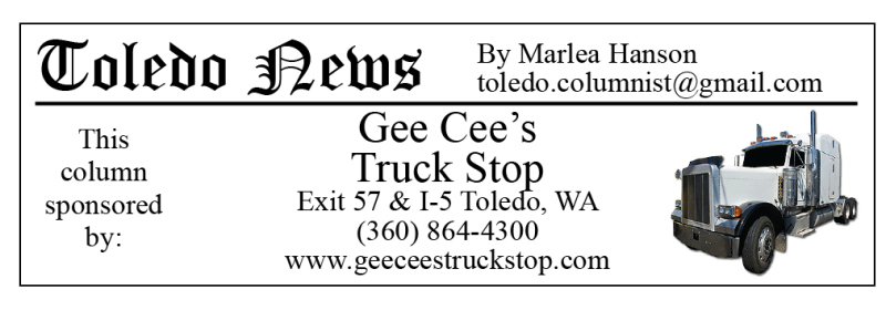 Toledo News 12.2.15