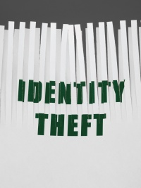 Banks the best help when ID theft occurs