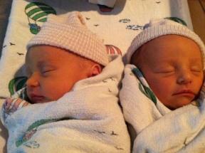 Births 7-3-13