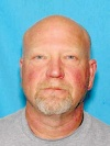 Lewis County's Most Wanted - Larry M. Bowen Jr.