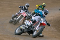 Club lures AMA Grand National to Castle Rock again