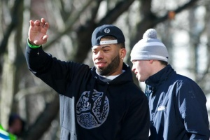 Seahawks Parade-Feb. 5 (4)