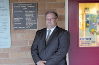 Winlock hires new elementary school principal