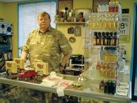 Pratt considers store closure; future as mayor equally unsure