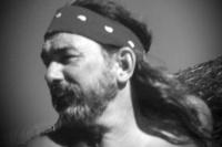 Bruce Allen Oakerman
