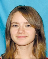 Detectives exhaust two leads in recent search for Kayla Croft-Payne