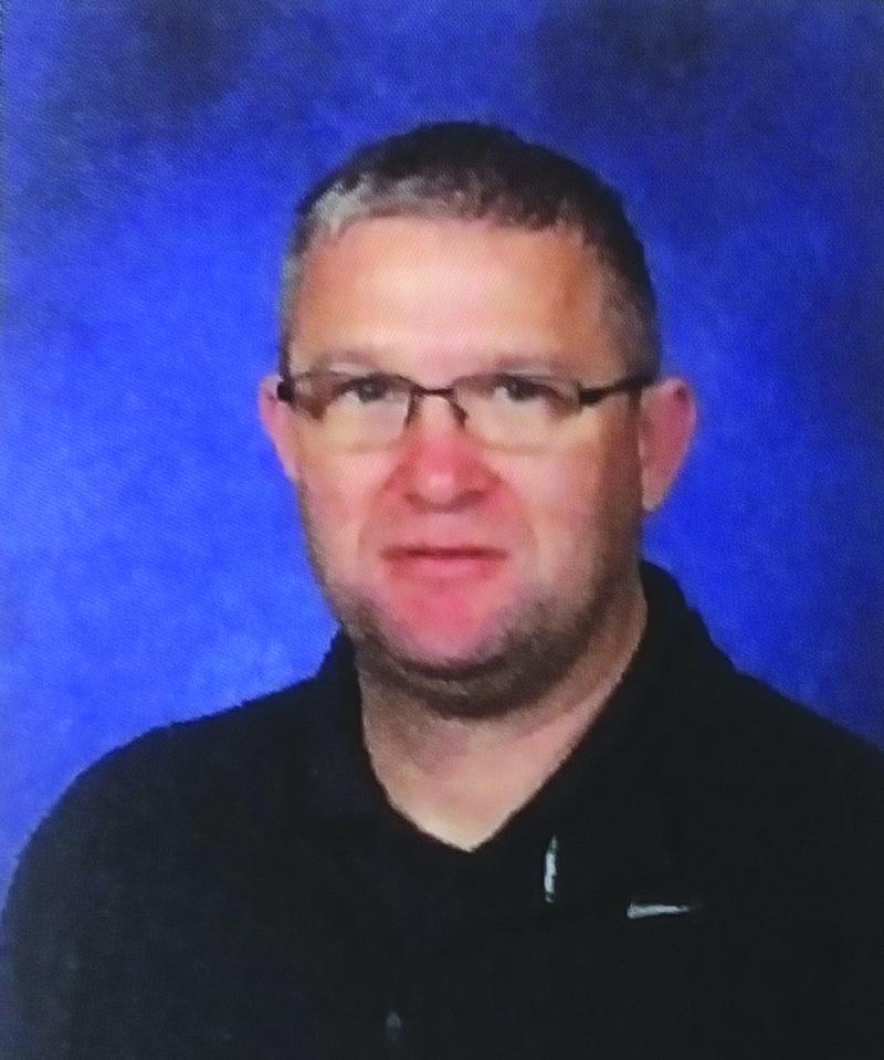 Napavine gains new superintendent Shane Schutz