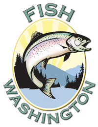 WDFW looking at license fee increases for fishing and hunting