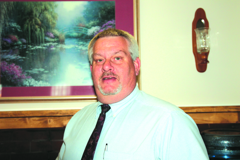 Funeral home under new ownership