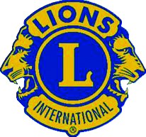 Winlock Lions Club needs volunteers to serve the community