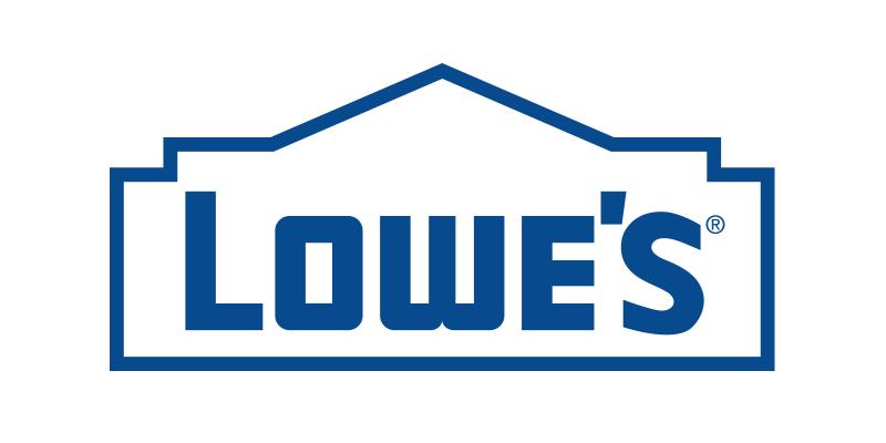 Lowe's is coming to Benaroya Industrial Park