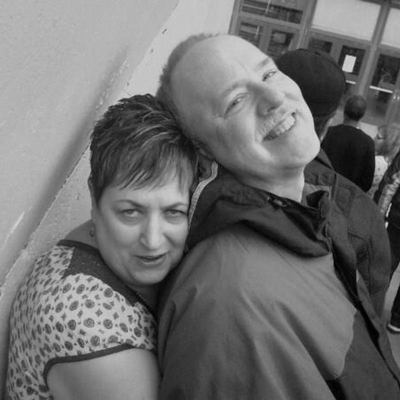 In Loving Memory of Mark Jeffery Lloyd