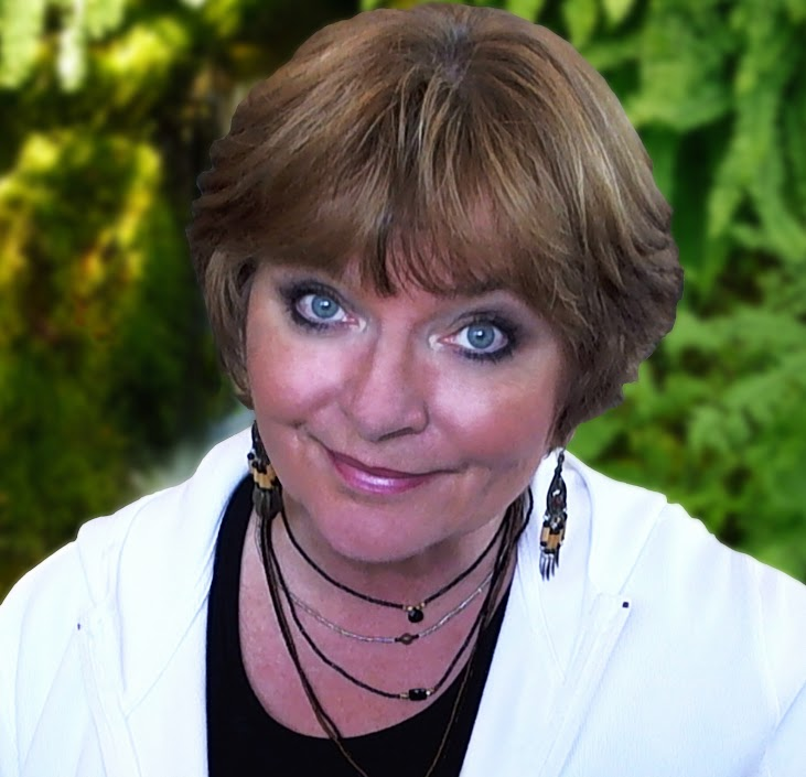 Artist Showcase Presents Mary Bode Irwin
