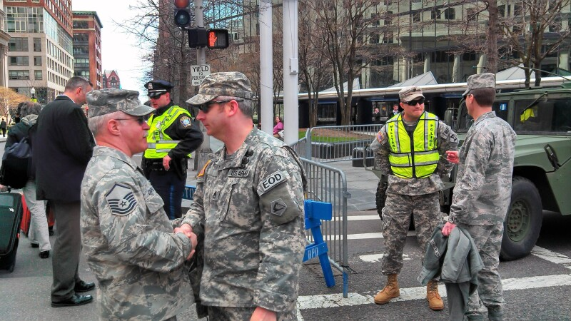 Inslee requests extension of National Guard