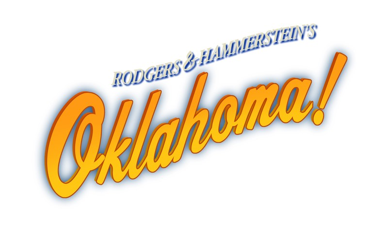 Oklahoma Coming to Aberdeen School District