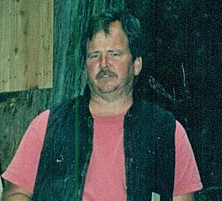 In Loving Memory of Paul V. Kelley