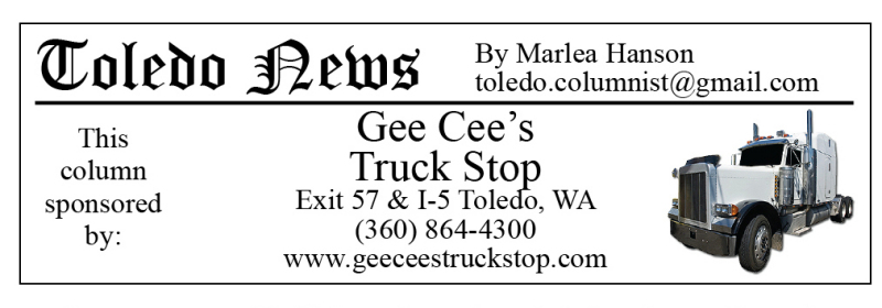 Toledo News 7.15.15
