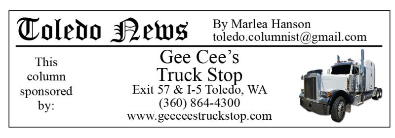 Toledo News 11.25.15
