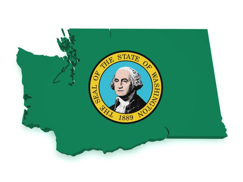 Inslee announces update to long-term care facility guidance