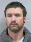 Lewis County's Most Wanted - Steven J. Clokey