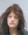 Lewis County's Most Wanted - Shira A. F. Kalaaukahi