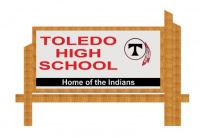 Scout seeking help for Toledo sign project