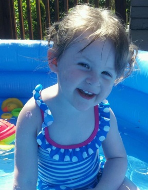 Sensory disorders lead to a family in need