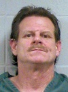 Lewis County's Most Wanted - Ronald W. Carpenter