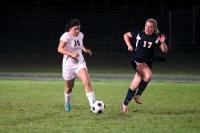 Toledo/Winlock Soccer Pick up Two Key Wins