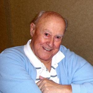 Alfred R.