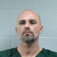 Sheriff seeking ID thief