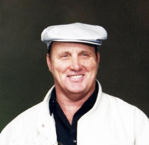 "Jennings ""Bud"" Carl Church"