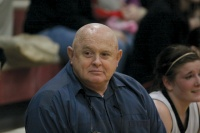 Toledo basketball coach retiring after 25 years
