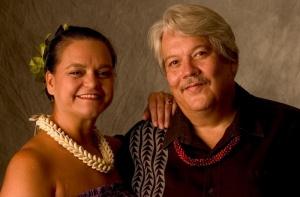 Celebrate treasures of Hawaiian culture at theatre