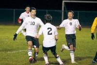 Toledo/Winlock Soccer off to 3-0 Start