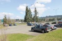 Castle Rock approves plan for 'Big Idea' funds; still awaiting final OK
