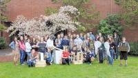 Toledo raising beekeepers in new animal husbandry program