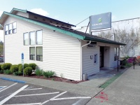 Local Sterling Bank branches to become Umpqua branches Saturday