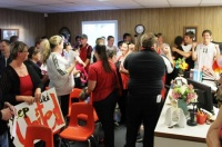 Winlock maintains combined soccer in 2-3 vote during special meeting