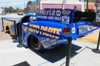 NAPA celebrates Castle Rock with Customer Appreciation Day