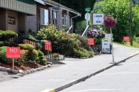 Crematorium concerns halt permit hearing