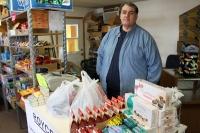 Toledo home to new liquidation store
