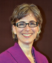 Chehalis Library to host new TRL Regional Director this Wednesday