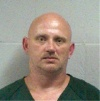 Lewis County's Most Wanted - Steven A. Maggard