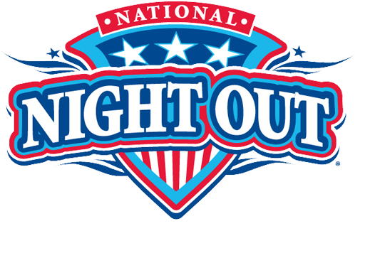 National Night Out ramping up