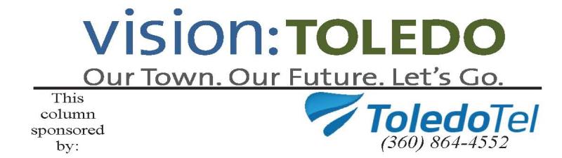 Vision Toledo 11.11.15