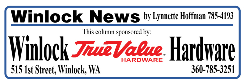 Winlock News 8.12.15