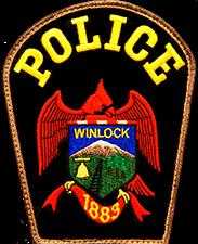 Winlock: Two in Custody Attempted Murder